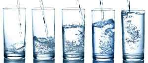 glasses_of_water_grande