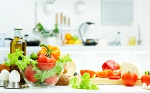 healthy-food-in-kitchen.jpg