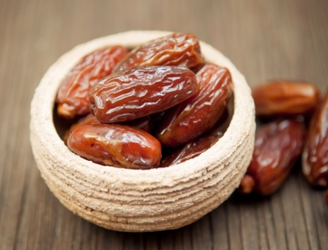 Dates and their health benefit