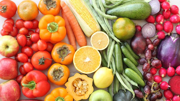 Food-Rainbow-700×395.jpg