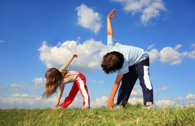 kids_exercising
