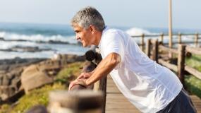 old man, exercise.jpg