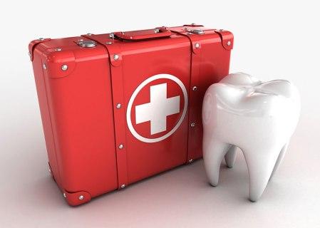 Emergency-Dentals.jpg
