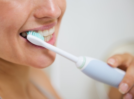 how-many-times-a-day-should-i-brush-my-teeth-roseville-dentist