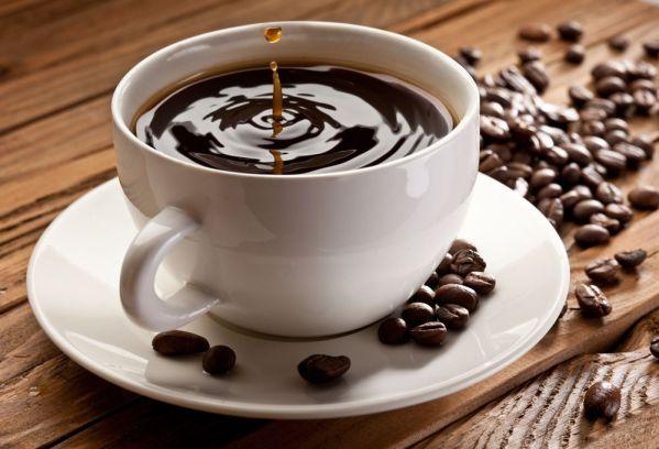 coffee-cup-120516