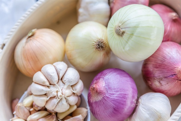 onions-as-means-to-improve-bone-health