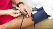 li-blood-pressure-istock-00