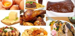 foods-high-in-cholesterol-730x350.jpg