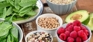 20_High_fiber_foods_HEADER